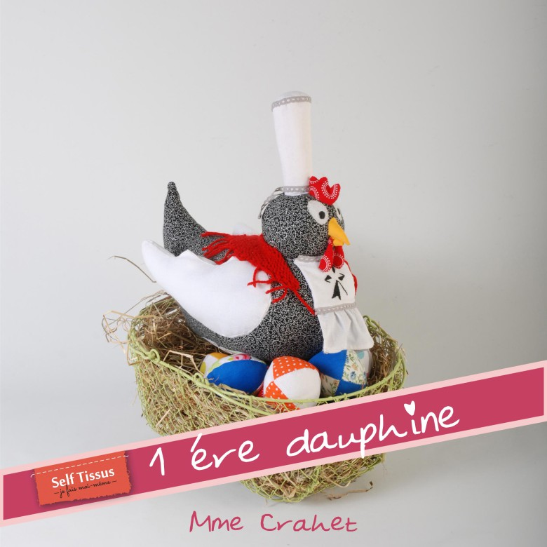 1erDAUPHINE_CRAHET_HERMINE