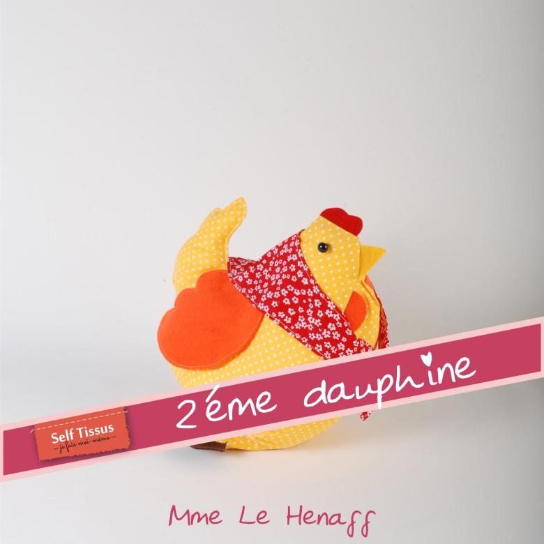 2ereDAUPHINE_LE_HENAFF_BRIGITTE