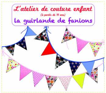 Atelierfanionsblog