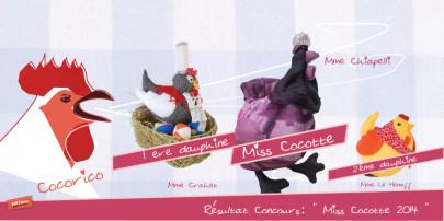 BLOG_CONCOURS_COCOTTE