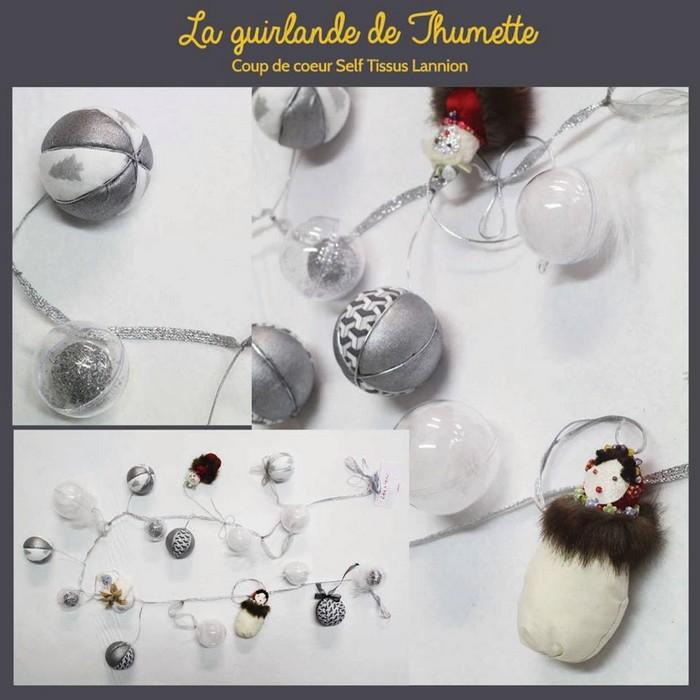 concours-guirlande-de-noel-en-tissus-5