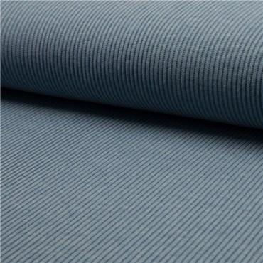 I-Moyenne-59226-tissu-jersey-cotele-bleu.net