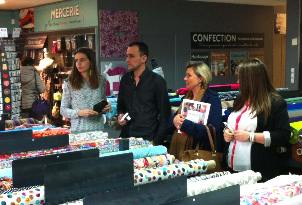 Ouverture-Self-Tissus-Ancenis-nouveau-magasin2
