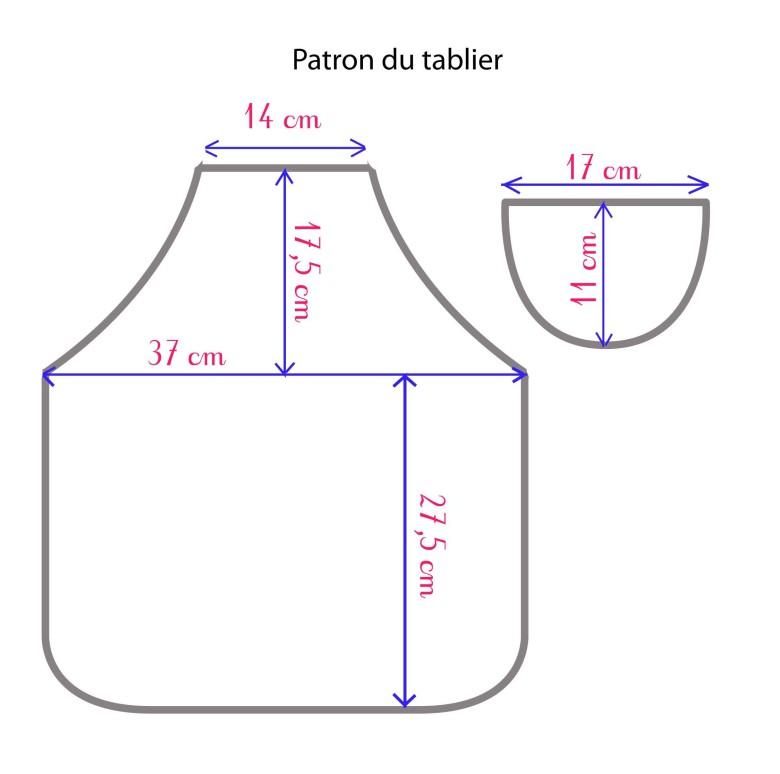Patron_tablier_ecolier