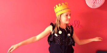 Slider blog OK couronne