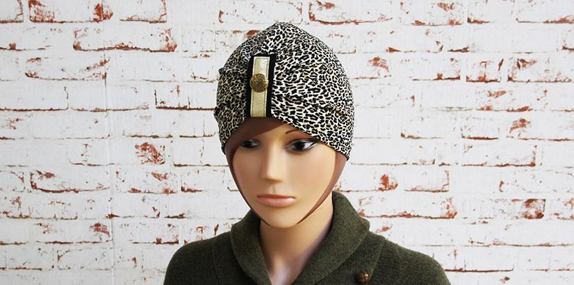 Slider blog turban
