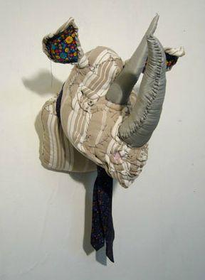 artiste (2)