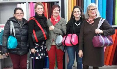 atelier couture lorient