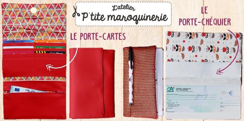 atelier couture maroquinerie