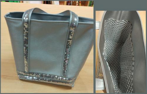 atelier-couture-sac-vanessa-bruno-1