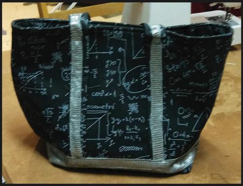 atelier-couture-sac-vanessa-bruno-2