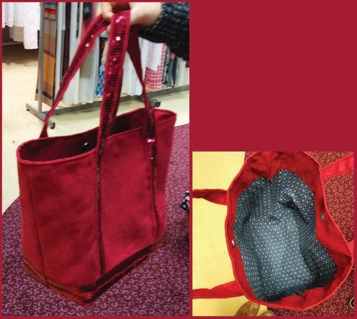 atelier-couture-sac-vanessa-bruno-3