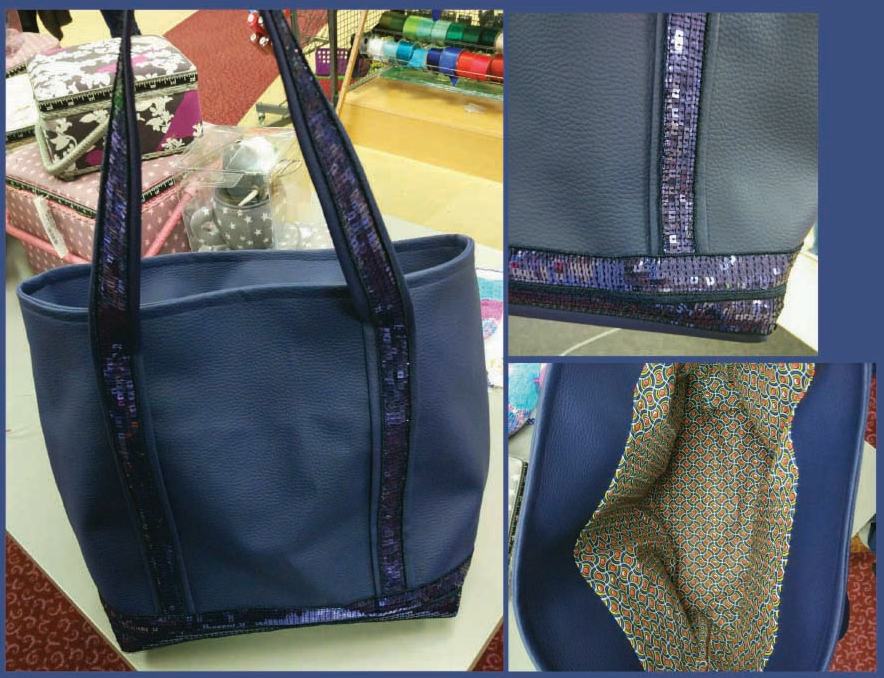 atelier-couture-sac-vanessa-bruno-4