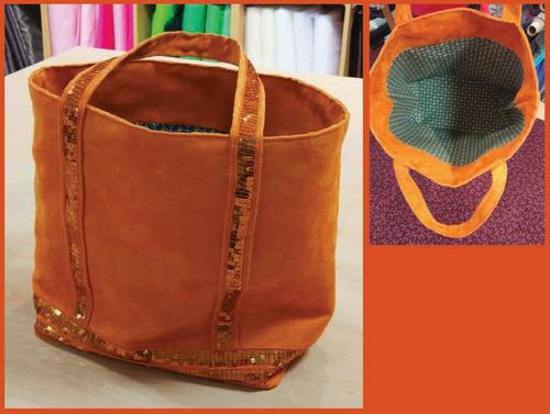 atelier-couture-sac-vanessa-bruno-5