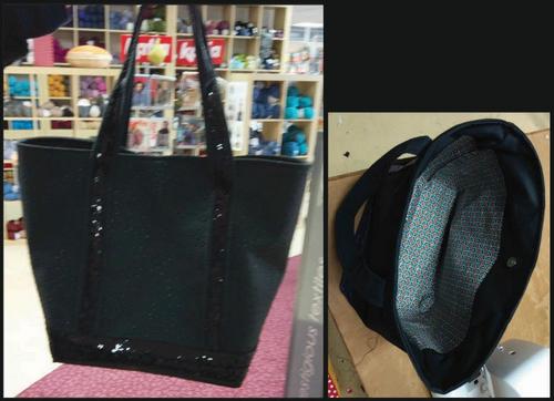 atelier-couture-sac-vanessa-bruno-6