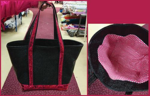 atelier-couture-sac-vanessa-bruno-7