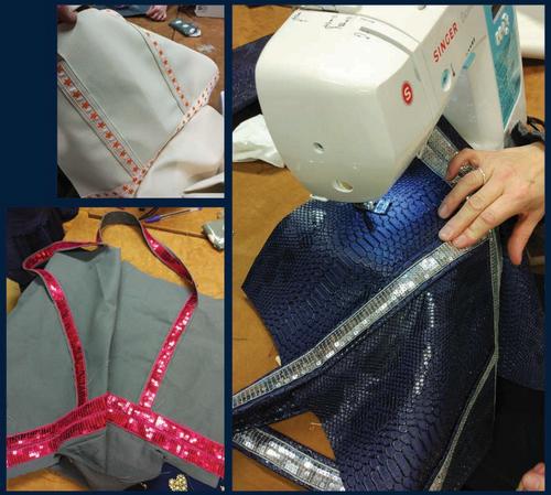 atelier-couture-sac-vanessa-bruno-8