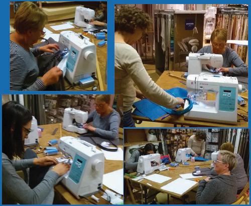 atelier-couture-sac-vanessa-bruno-9