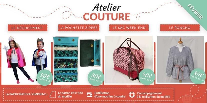 Visuel Atelier blog