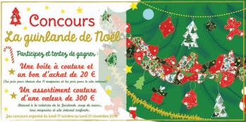 blog-concours-de-noel