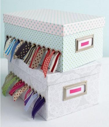 Trucs et astuces rangements de mercerie for Rangement boutons couture