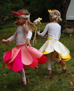D guisement d 39 halloween pour enfant je fais moi m me - Comment fabriquer un sac a bonbon pour halloween ...