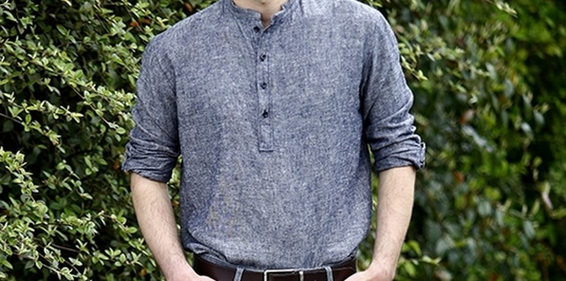 chemise homme