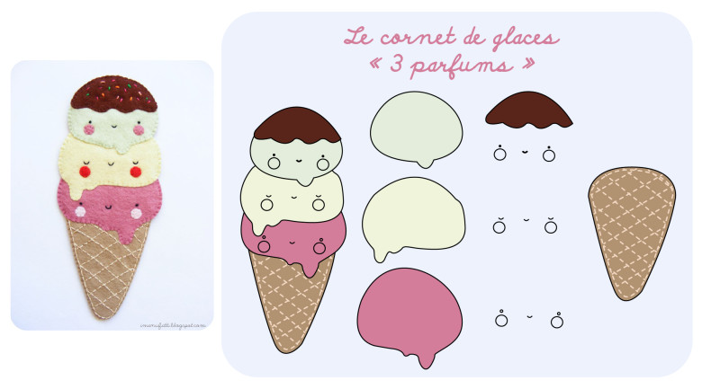 cornet-de-glace-gabarit_1