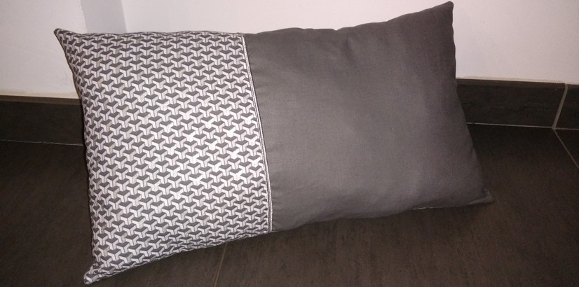 coussin-rectangle