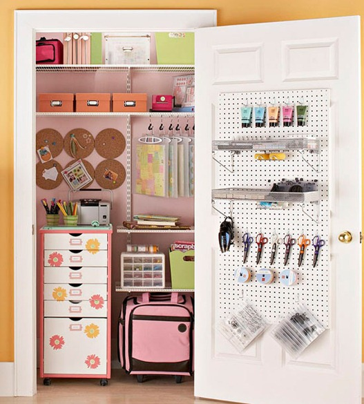 craft-room-in-closet-bhg