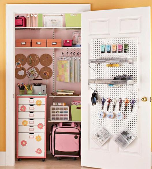 craft-room-in-closet-bhg