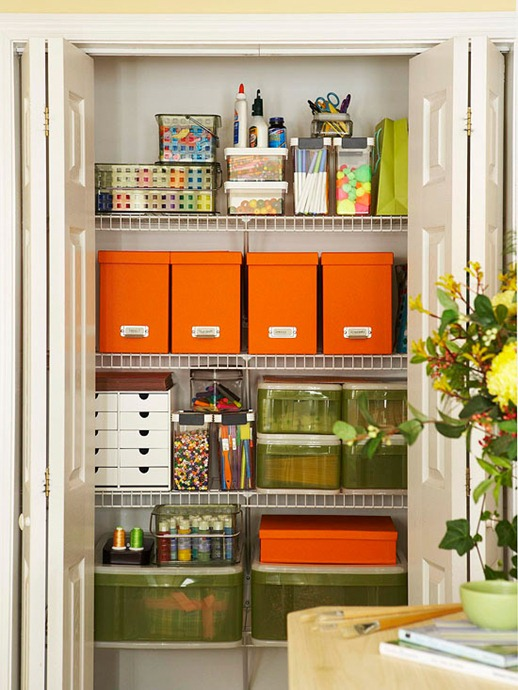 craft-storage-in-closet-bhg