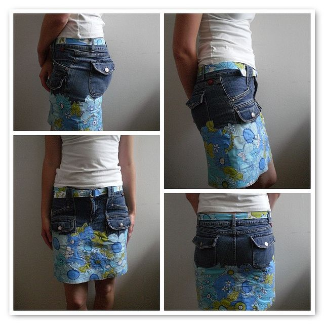 Diy comment customiser sa garde robe le jean je fais moi m me - Comment couper un pantalon en short ...