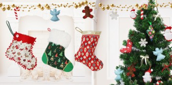 decorations-de-noel-en-tissus