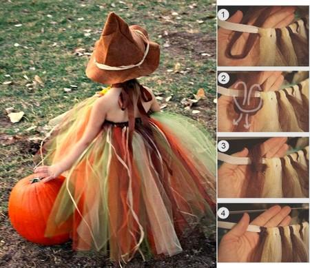 580aec2b9498c6 Tuto : déguisement d'Halloween