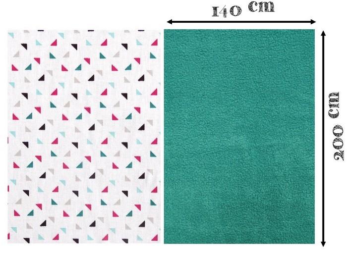 dimensions-tissus-pour-couverture-polaire