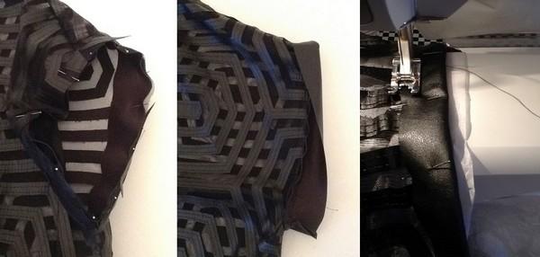 faire-les-finitions-en-simili-cuir