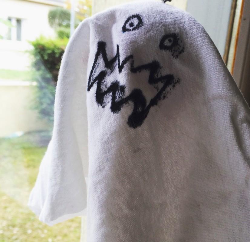 fantome-en-tissu
