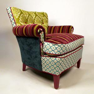 fauteuil_boheme