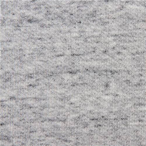 grey-single-color-knit-fabric-from-Japan-218111-1