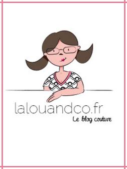 lalouandco