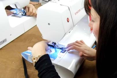 Atelier01