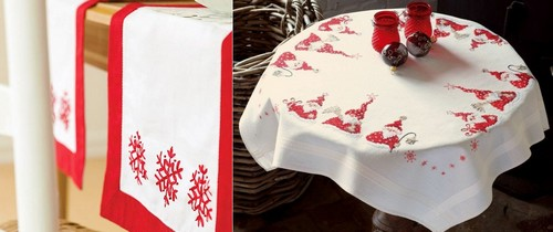 nappe-brodee-pour-noel