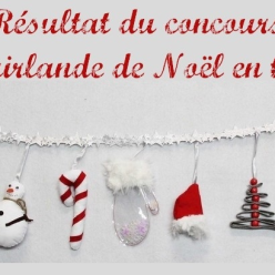 resultat-du-concours-guirlande-noel