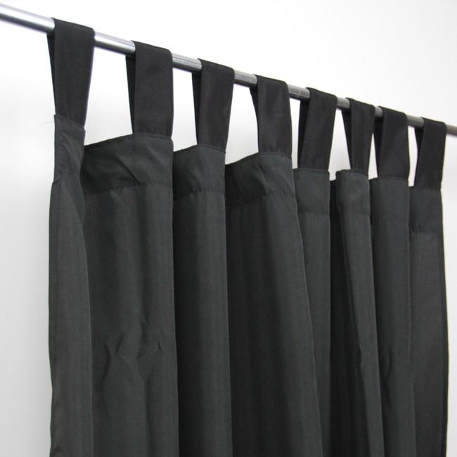 rideau-pattes-patte-noir-54712