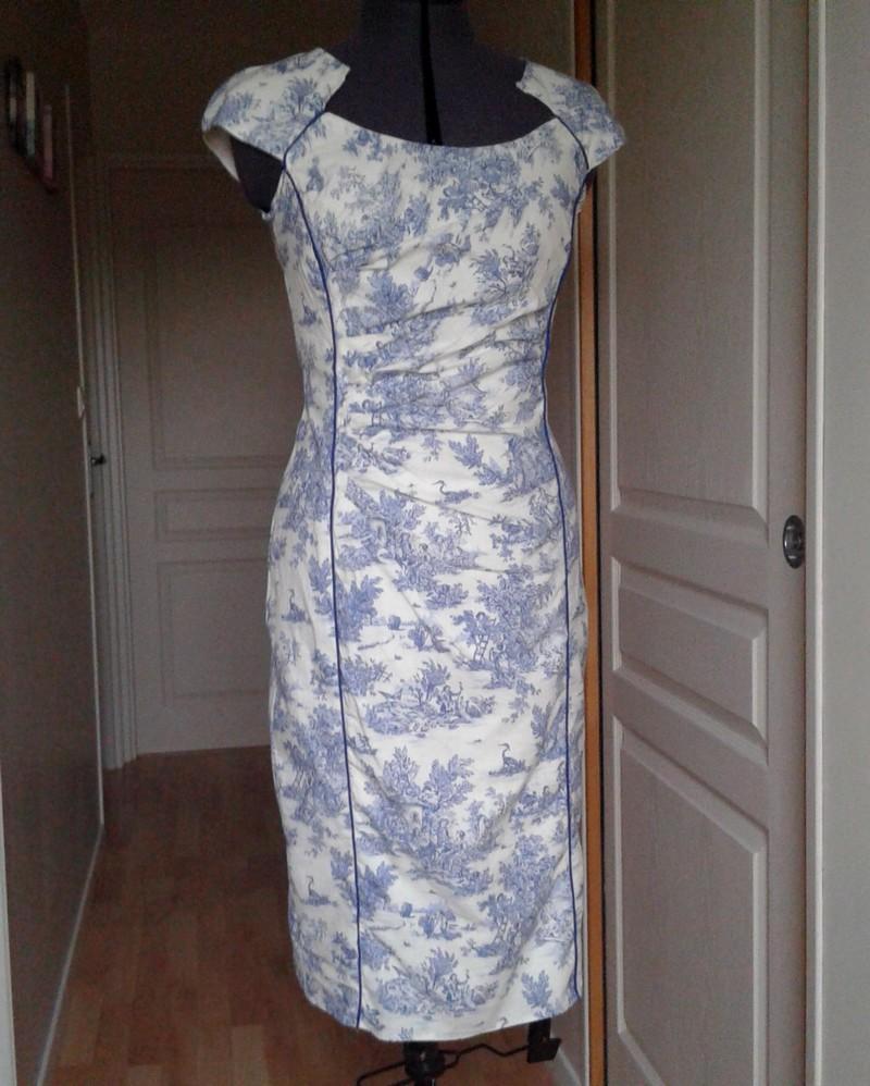 robe-vintage