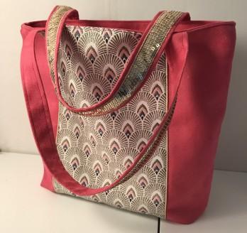 sac glitter1