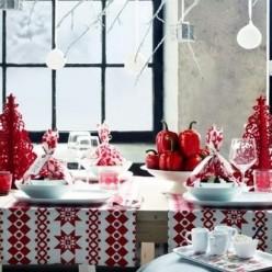 table-de-reveillon-inspiration