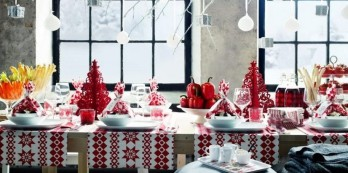 table-de-reveillon-inspiration