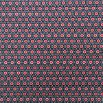 tissu-coton-imprime-halline